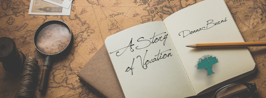 vocation_story_header
