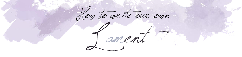 Jenna Blog header