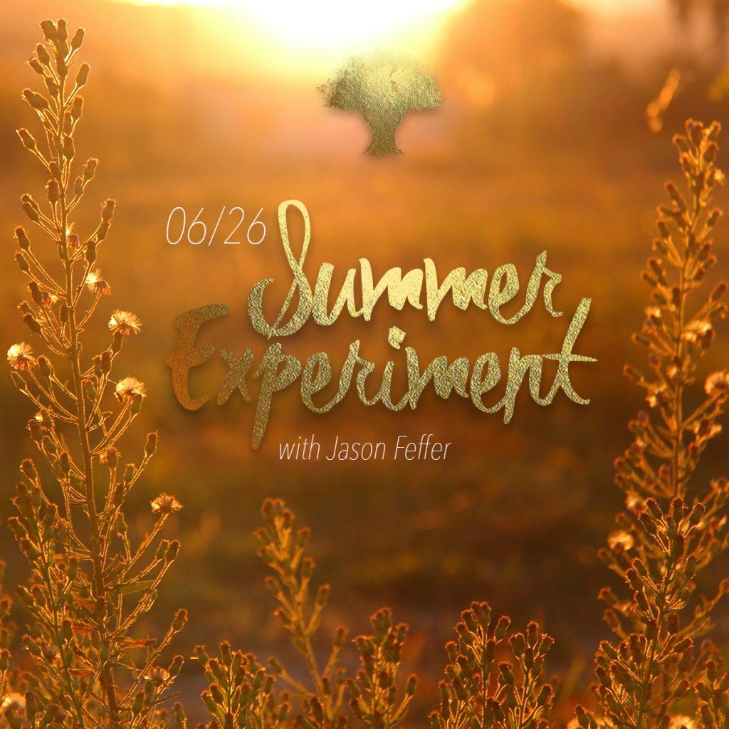 summer_experiment_promo