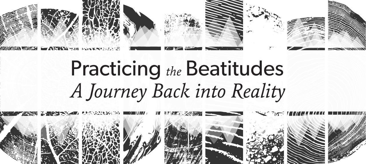 Beatitudes Series_Graphic_BIG