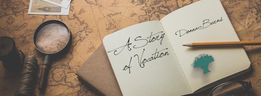 vocation_story_header