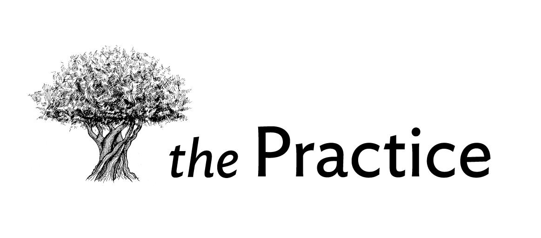 Practice Tribe